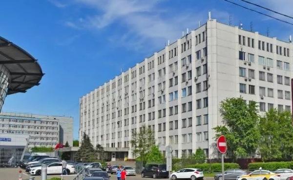 Готовый бизнес на Волгоградском проспекте